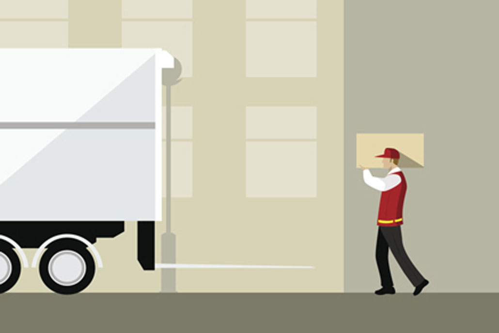 Cheap Man with a Van London, Cheap Furniture Removal London