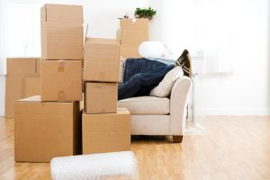 Affordable Removal Services London
