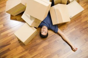 Cheap-Packers-and-Movers-London