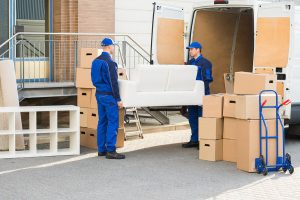 Furniture-Removals-in-London